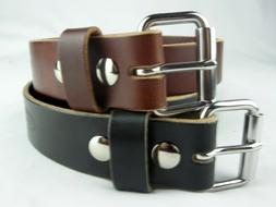 1 1 2 heavy duty leather work