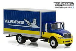 Greenlight 1:64 Heavy Duty Trucks 2013 International Durasta