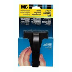 3M 10110 Heavy Duty Stripping Tool for Flat Surfaces