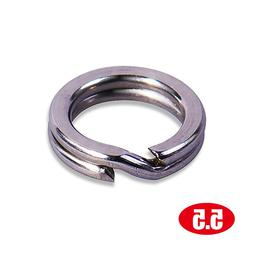 10pcs Size 5.5mm Stainless <font><b>Steel</b></font> <font><