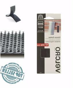 10x Outdoor Velcro Brand Heavy Duty Sticky Back Mounting Tap