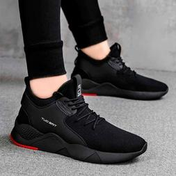 2019 HOT Men's Flats Athletic Shoes Titan Heavy Duty Sneaker
