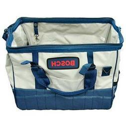 Bosch 2610923879 14-1/2-Inch x 9-1/2-Inch Heavy Duty Contrac