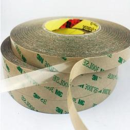 2mm/5mm/3mm/8mm Choose, 3M 300LSE Super Strong Double Sided