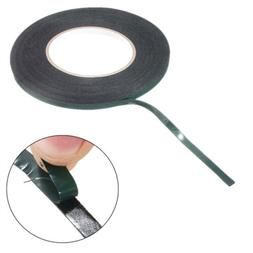 2x Foam Adhesive Double Sided Sticky Tape Heavy Duty Padded