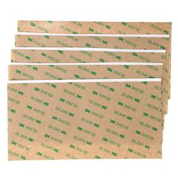 300LSE 3M Heavy Duty Double Sided Sticky Tape STRONG SHEET O