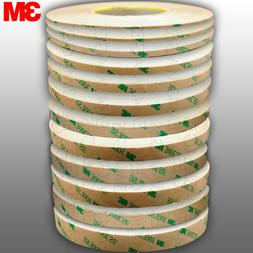 3M 300LSE Double Sided SUPER STICKY HEAVY DUTY ADHESIVE TAPE