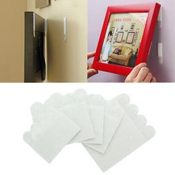 Command Damage-Free Picture Hanging Strips Heavy Duty Canvas