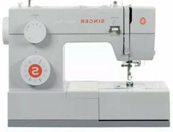 4423 heavy duty extra sewing