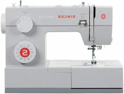 Singer Heavy Duty 4423 Sewing Machine Ships Today FREE and F