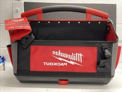 Milwaukee 48-22-8320 PACKOUT 20 in. Impact-Resistant Tote w/