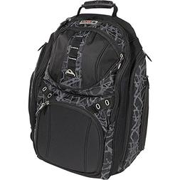 G-Tech 5248 The Revolution iPod Computer / Laptop Backpack,