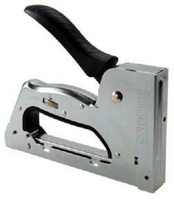 FPC 5650 Staple Gun All-in-1