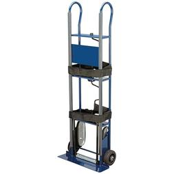 600lb Industrial Moving Appliance Dolly Hand Truck Cart Heav