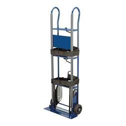 600lb Industrial Moving Appliance Dolly Hand Truck Cart Heav