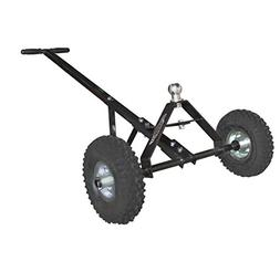 Speedway 7479 600 lb Capacity Heavy-Duty Trailer Dolly