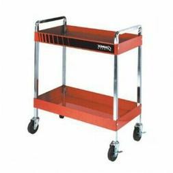 8005sc multi purpose service cart