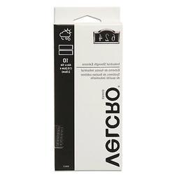 Velcro 90812 Extreme Indoor/Outdoor Hook and Loop Fasteners,