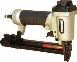 Fpc 9600A Surebonder Narrow Crown Pneumatic Stapler, T50