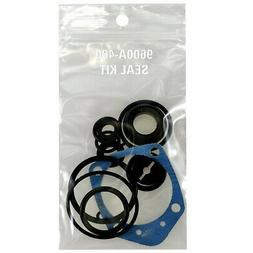 Surebonder 9600A-400 Seal Kit for 9600A Pneumatic Stapler