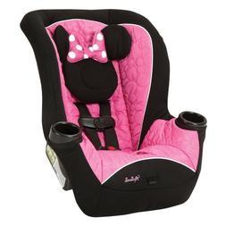Disney APT Convertible Car Seat, Mouseketeer Minnie