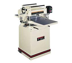 Jet - JWP-15HH: 15-inch Helical Head Planer