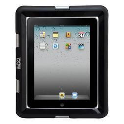 Universal iPad Waterproof Case, Marine Water Resistant IPX8