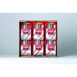 Wholesale CASE of 10 - 3M Scotch High Performance Packaging