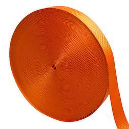 AMP 5000lbs Rated Heavy Duty Industrial Nylon Fastening Webb