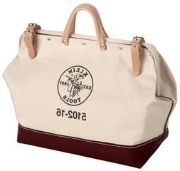 Tool Bags - 20 tool bag