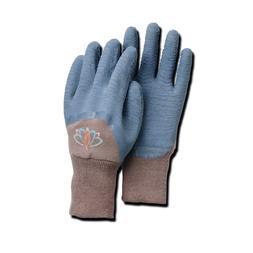 Best For Women Medium Size Gardening Gloves Thorn Comfortabl