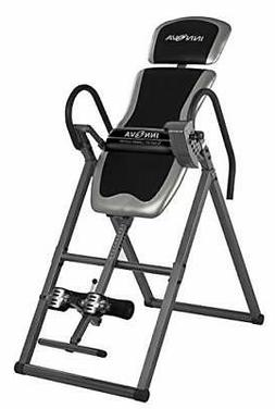 Inversion Table For Back Pain Relief Innova Spinal Decompres