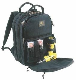 CLC Carrying Case  for Tools - Multicolor - Weather Resistan
