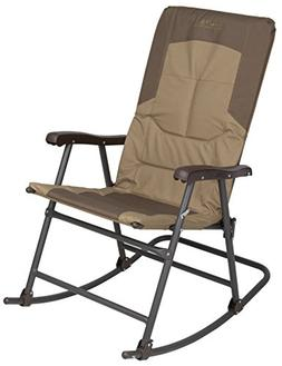 Chairs ALPS Mountaineering Rocking Chair