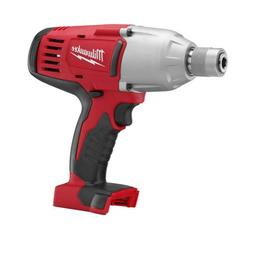 Milwaukee 2665-20 18V Cordless M18 7/16-in Hex High Torque I