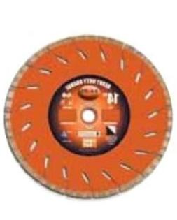 Diamond Products Core Cut 28824 16-Inch by 0.125 by 20-Milli