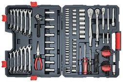 Crescent CTK148MPN Mechanics Tools Set
