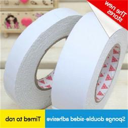 Double Sided Foam Adhesive Tape Super Stick Heavy Duty Sheet