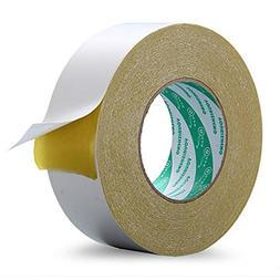 Double Sided Tape - Multi-Purpose Double Sided Duct Tape Per