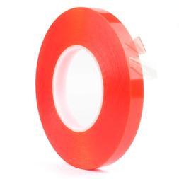 Atemto Double Sided Tape Heavy Duty, Two Sided Adhesive Tape