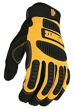 Radians DPG780XL XL Synthetic Leather Glove - Quantity 12