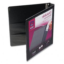 Durable Reference View Ring Binder