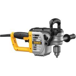 DEWALT DWD460 11 Amp 1/2-Inch Right Angle Stud and Joist Dri