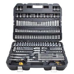DEWALT DWMT75049 Mechanics Tools Set
