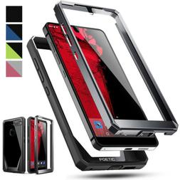 essential ph 1 shockproof rugged heavy