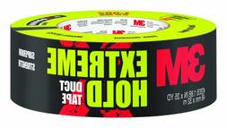 1.88x35YD EXT Duct Tape