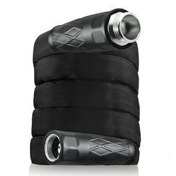 BIONIC FLEX - Flexible, Lightweight Heavy-Duty Garden Hose -