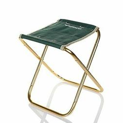 LITTOX Folding Camping Chairs Lightweight Heavy Duty Chair S
