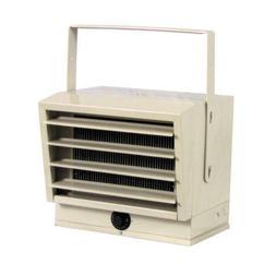 Fahrenheat FUH724 Garage Utility Ceiling Heavy Duty Heater 7
