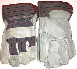 Gardening Gloves for Women or Men Size Small for Vegetable G
